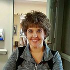 Deborah Burton Pinterest Account