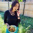 Emily Happy Healthy's Pinterest Account Avatar