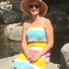 Theresa Alyward Pinterest Account
