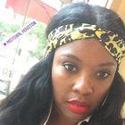 Naisha Pinterest Account