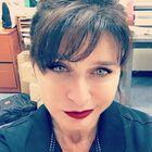 April Beeler Pinterest Account