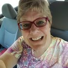 Lisa Greene Pinterest Account