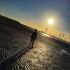 Romée instagram Account