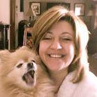 Kelly Bartosz's Pinterest Account Avatar