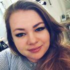 Josie Hildebrandt Pinterest Account