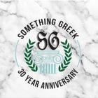 Something Greek Pinterest Account