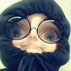 madi Pinterest Account
