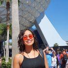 Tarcila Andrade's Pinterest Account Avatar