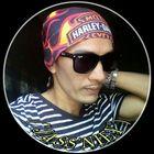 Jassniey Abu Bakar instagram Account