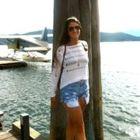 Jessica Khani instagram Account