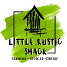 Little Rustic Shack instagram Account