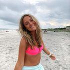 Abby Pinterest Account