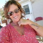 Pam Walton's Pinterest Account Avatar