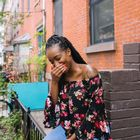 Breona | Wellness, Healthy Living & Personal Growth's Pinterest Account Avatar