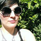 Mele Herzlich Pinterest Account