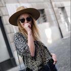 BLONDE COCONUT  Leïla Eggan 🥥 Pinterest Account