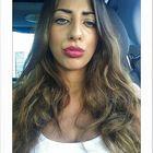 Cristal Maggio Pinterest Account