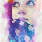 Marion Leskimo's profile picture