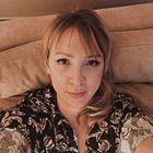 Lia Koletsou's Pinterest Account Avatar