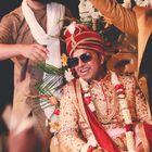 Subharambh Photography Pinterest Account