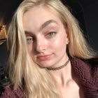 Margo instagram Account