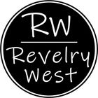 Revelry West Phone Cases Pinterest Account