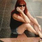 My Travel Diary USA Pinterest Account
