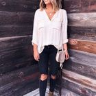 fashion Pinterest Account