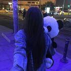 𝕃𝕃ℕ𝕎ℝ⛈'s Pinterest Account Avatar