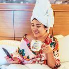 Gabriela Yuriko|Latina Traveler Based in New York instagram Account