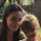 Emilyspeed instagram Account