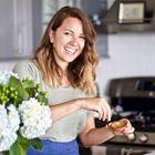 Laura   Healthy Recipes Pinterest Account