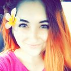 Brittany Drew instagram Account