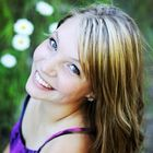 Carly Vercruyssen Pinterest Account