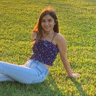 sol Soriano Pinterest Account