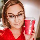 Stephanie Lowe Pinterest Account