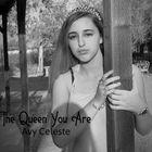 Avy Celeste Pinterest Account