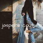 Jasper's Couture Pinterest Account