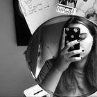 Magda Wanta Pinterest Account