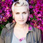J Danielle Wehunt's Pinterest Account Avatar