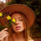 Chic Boho Style Pinterest Account