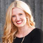 Megan Blakelock Pinterest Account