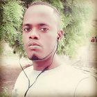 Wislet L'homme Sage instagram Account