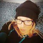 Francesca Blanco Pinterest Account