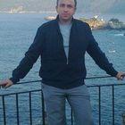 murat yusuf Pinterest Account