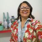 Silvia Nunes Pinterest Account