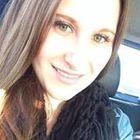 Lauren Page Pinterest Account