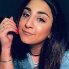 Itsmezzi instagram Account