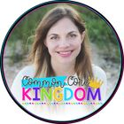 Common Core Kingdom | Teachers Pay Teachers + Elementary Printable Resources Pinterest Account