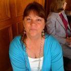 Linda Wollebak's Pinterest Account Avatar